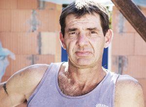Pierre Mischler